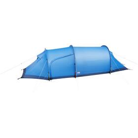 Fjällräven Abisko Endurance 2 Tente, un blue